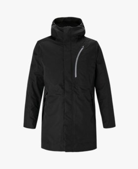 Men's UA Unstoppable Down Parka
