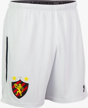 Shorts Oficial Sport Club do Recife Masculino