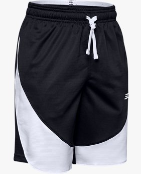 Boys' SC30 Shorts