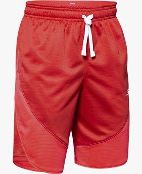 Pantalón corto SC30 para niño