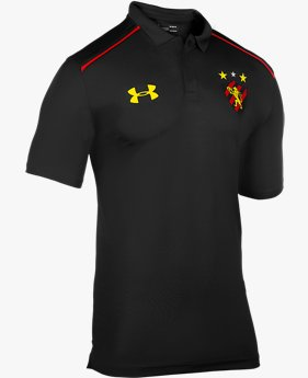 Camisa Polo SCR 2018