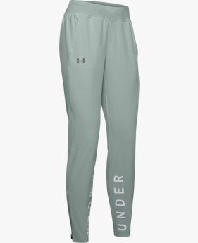 Damen UA Storm Launch Linked Up Hose