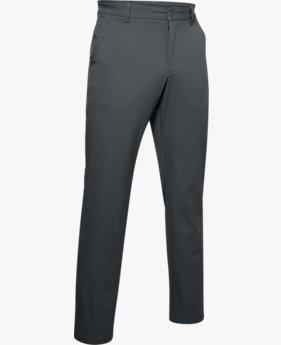 Men's UA Tech™ Trousers