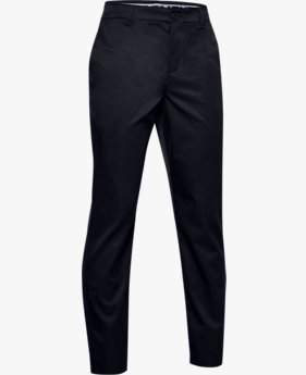 Boys' UA Showdown Trousers