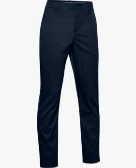 Boys' UA Showdown Pants