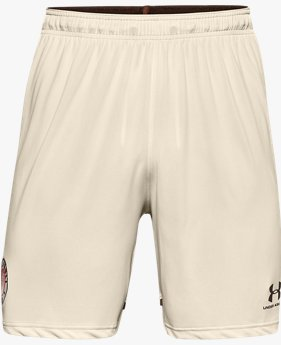 Men's St. Pauli Replica Shorts