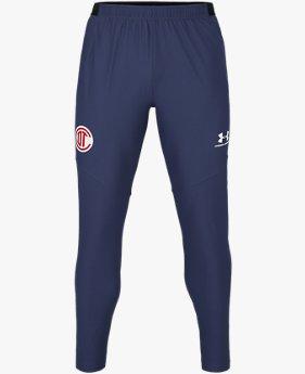 Pantalones de Entrenamiento Toluca Pro para Hombre