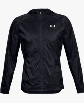 Men's UA Storm Lightweight Jacket