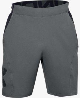 Shorts UA Vanish Woven Graphic para Hombre