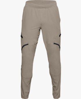 Men's UA Unstoppable Cargo Pants