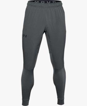 Herren UA Hybrid Hose