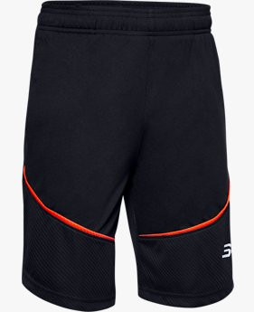 Boys' SC30™ Shorts