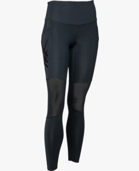 Women's UA Misty Leggings