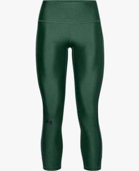 Women's HeatGear® Armour WMT 7/8 Leggings