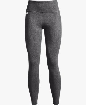 Dameslegging UA Favorite Hi-Rise
