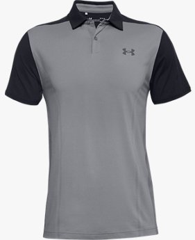 Men's UA Vanish Course Polo