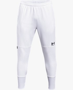 Men's UA Accelerate Off Pitch Joggers