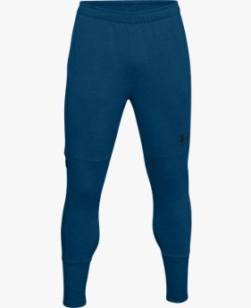 Mens UA Accelerate Off Pitch Joggers