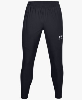 Men's UA Accelerate Pro Trousers