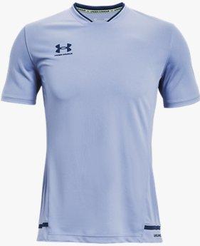 Camiseta UA Accelerate Premier para hombre