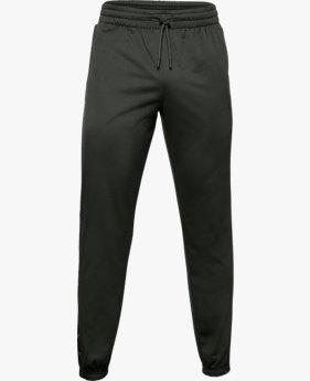 Men's UA Unstoppable Track Pants
