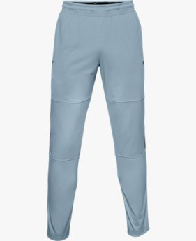 Men's Project Rock Knit Track Trousers
