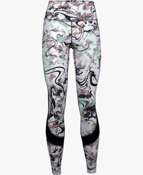 Women's UA Breathelux Alkali Leggings