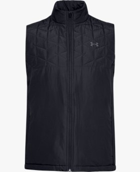 Men's ColdGear® Reactor Golf Hybrid Gilet