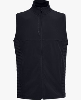 Herenbodywarmer UA Storm Evolution Daytona
