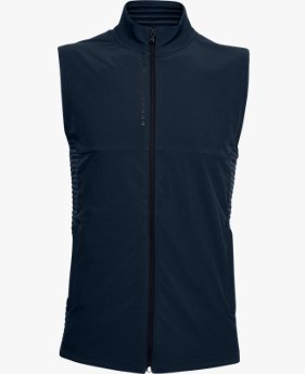 Men's UA Storm Evolution Daytona Vest