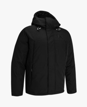 Men's UA Showdown Jacket