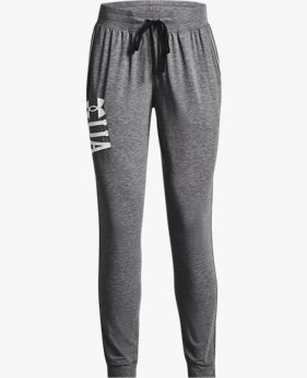 Women's UA RECOVER™ Sleepwear Joggers