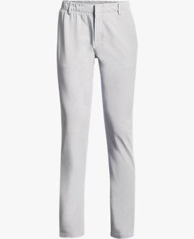 Pantalon UA Links pour femme