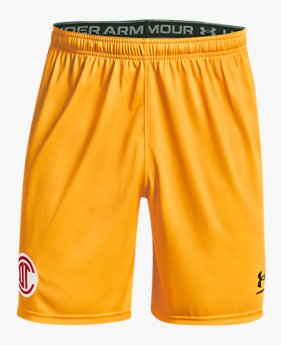 Shorts UA Toluca Réplica para hombre