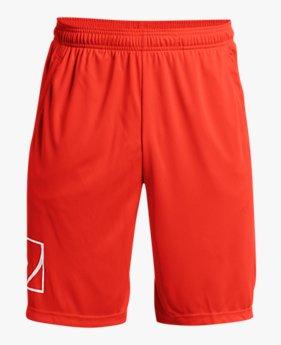 Men's UA Tech™ Tilt Shorts