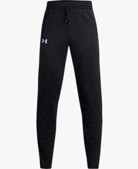Boys' UA Pennant 2.0 Pants