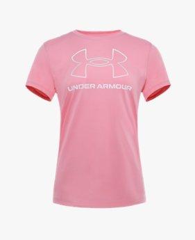 Women's UA Velocity Gradient T-Shirt