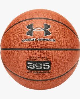 UA 395 バスケット ボール(バスケットボール/MEN)