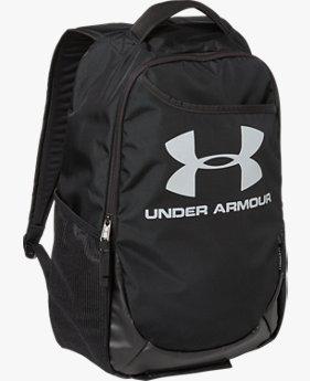 UAベースボール バックパック 21.5L(ベースボール/BOYS)
