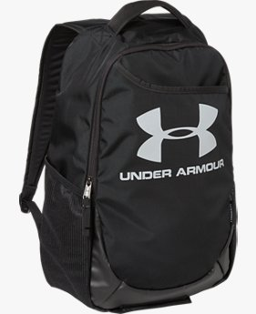 UAベースボールユースバックパック 25L(ベースボール/バックパック/BOYS)