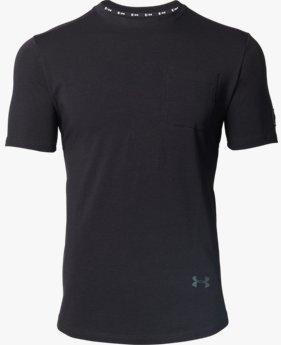 【アウトレット】UA読売ジャイアンツ ポケットTシャツ(ベースボール/Tシャツ/MEN)
