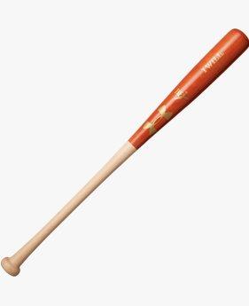 UA硬式野球 木製バット 84cm(ベースボール/硬式バット/木製/84cm)