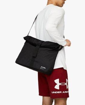 UAストーム ショルダーバッグ 13L(トレーニング/UNISEX)