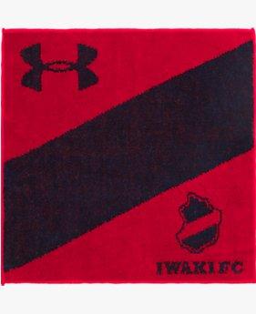 UAいわきFC ハンドタオル(サッカー/タオル/UNISEX)