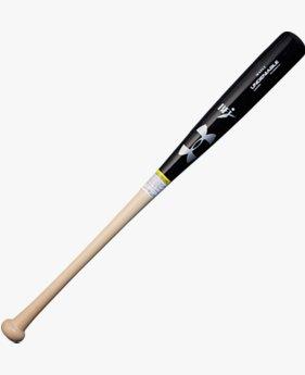 UA硬式野球 バット 84cm  (NM) (ベースボール/MEN)