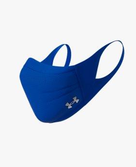 UA スポーツマスク(トレーニング/UNISEX)