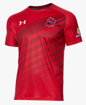 UAいわきFC レプリカユニホーム(サッカー/MEN)