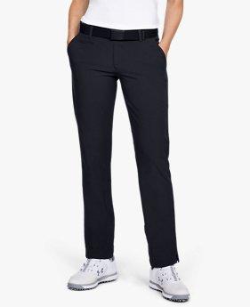Kadın UA Links Pantolon