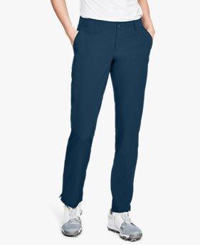 Pants UA Links para Mujer