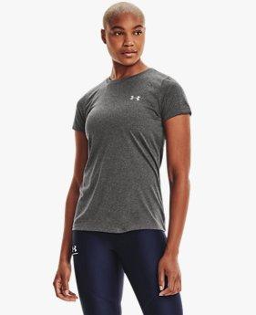 Women's UA Tech™ T-Shirt